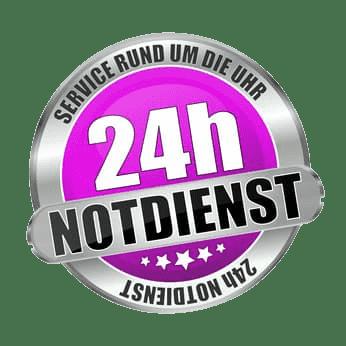 24h Schlüsseldienst Welzheim
