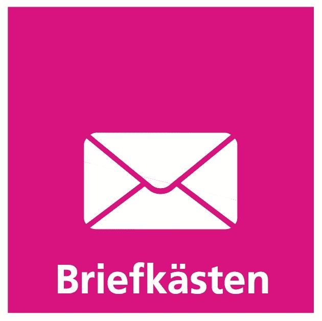 Briefkästenöffnung Welzheim