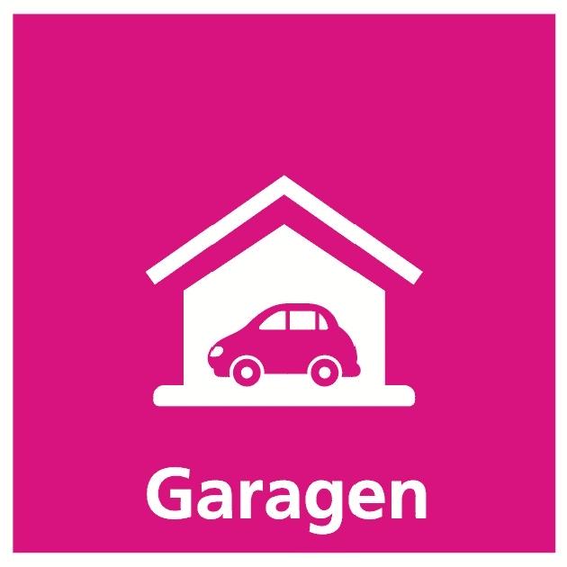 Garagentoröffnung Welzheim